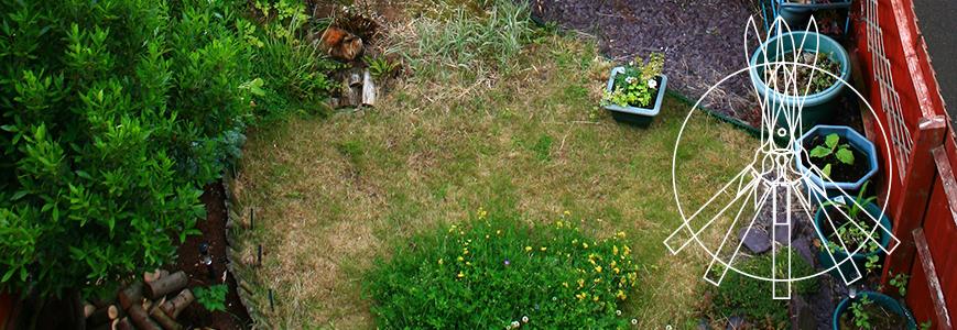 dev_gardening