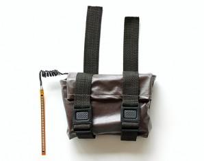 sensorbackpack
